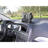 Mini-Klimaanlage 12V/230V ideal für Auto, Camping, Zuhause, usw.
