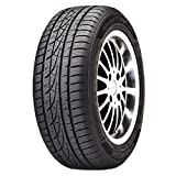 Hankook 1010934 I*CEPT EVO W310 205/65 R15 94H PKW Winter