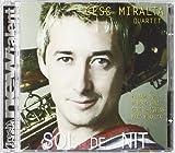 Sol de Nit by Cesc Miralta (2004-11-16)