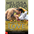 Bursting with Love: Savannah Braden (Love in Bloom: The Bradens Book 5) (English Edition)