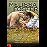Bursting with Love: Savannah Braden (Love in Bloom- The Bradens Book 5) (English Edition)