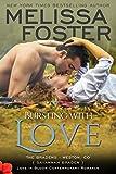 Bursting with Love: Savannah Braden (Love in...