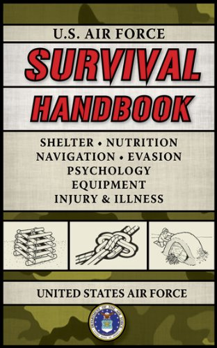 us-air-force-survival-handbook