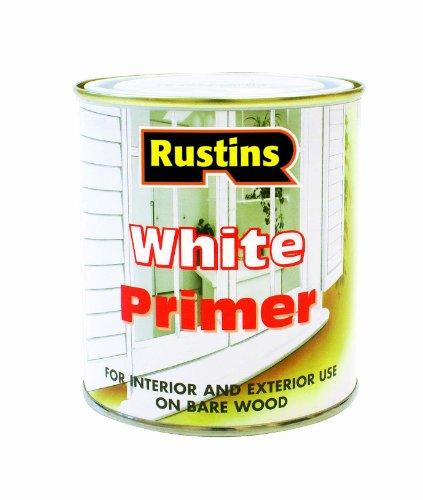 rustins-250ml-wpri250-primer-white