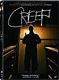 Creep / [Edizione: Francia]