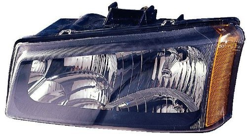 depo-335-1124l-as-chevrolet-silverado-driver-side-replacement-headlight-assembly-by-depo