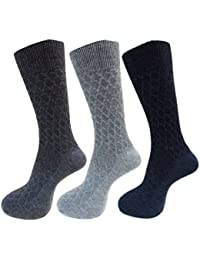 f58951373bc5 Amazon.in  Wool  Clothing   Accessories
