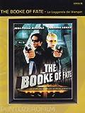 The booke of fate - La leggenda dei vampiri [IT Import]