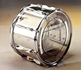 TAMBOR REDOBLANTE - Honsuy (38 x 25 Cm.) Casco de Aluminio