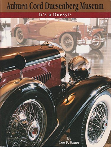 auburn-cord-duesenberg-museum-its-a-duesy