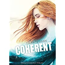 Coherent (German Edition)