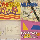 Instant Club Hit by Dead Milkmen (1986-08-02)