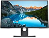 Dell P2417H 23.8-inch Professional Monitor