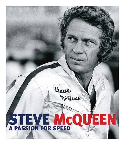 steve-mcqueen-a-passion-for-speed