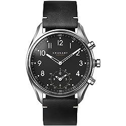 KRONABY APEX relojes hombre A1000-1399