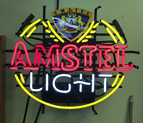 amstel-light-beer-neon-sign-24x20-inches-bright-neon-light-display-mancave-beer-bar-pub-garage-new