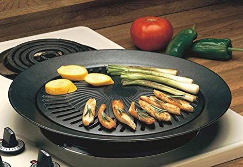 Medion Holzkohlegrill Test : ᐅᐅ】 grill ohne rauch camping test analyse ✅ top
