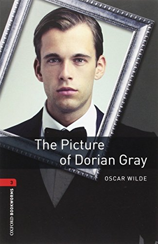 oxford-bookworms-library-3-the-picture-of-dorian-gray-mp3