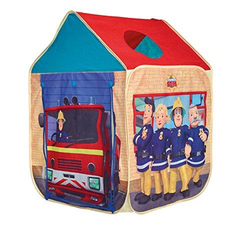 getgo-fireman-sam-wendy-house-play-tent