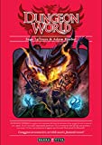 Dungeon World Seconda Edizione