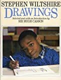 Drawings by Stephen Wiltshire (1990-10-18)