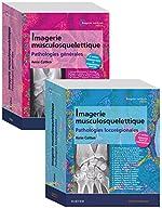 Imagerie musculosquelettique - Pack 2 volumes de Anne Cotten