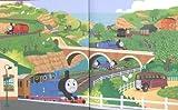 Thomas und seine Freunde Kindergartenfreundebuch: Meine Kindergartenfreunde -