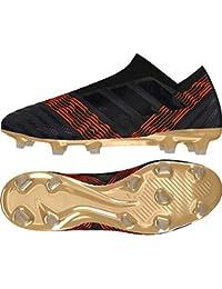 Amazon.es  Lionel Messi - Zapatos para hombre   Zapatos  Zapatos y ... 818309cca7919