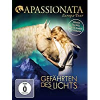 Apassionata – Gefährten des Lichts
