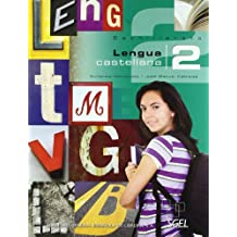 Lengua castellana 1+ Literatura española Bachillerato - 9788497785181