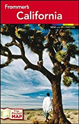 Frommer's California (Frommer's Color Complete) by Matthew Poole (2012-12-10)
