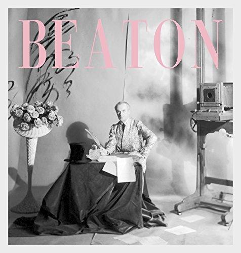 Beaton: Photographs Swinging Sixties Fashion