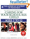 Caring for Your School Age Child: Age...