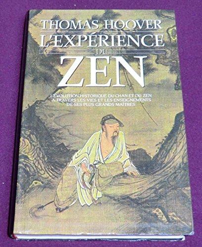 L'expérience du zen