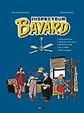 """Afficher """"Inspecteur Bayard : intégrale n° 04<br /> Inspecteur Bayard"""""""