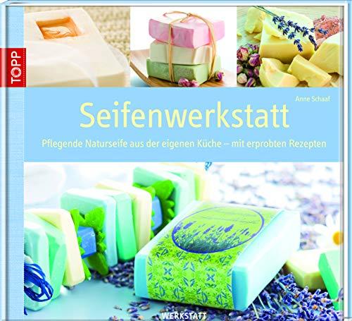1:87 EM5383 Herpa Schmitz Smart Trailer World Sondermodell Koffer Auflieger