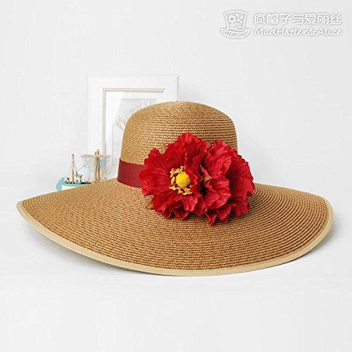 zhangyongla-chica-de-la-sombrilla-de-verano-grandes-a-lo-largo-de-un-amplio-mar-y-arena-capuchon-pro