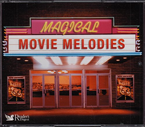 magical-movie-melodies