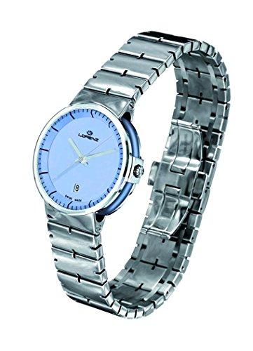 Lorenz 025718LL Reloj de pulsera para mujer