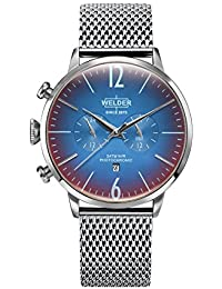 Welder Breezy Men's watches WWRC403