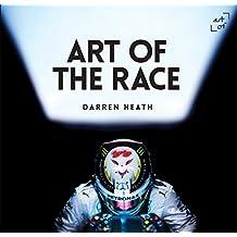 Art of the race : Volume 15