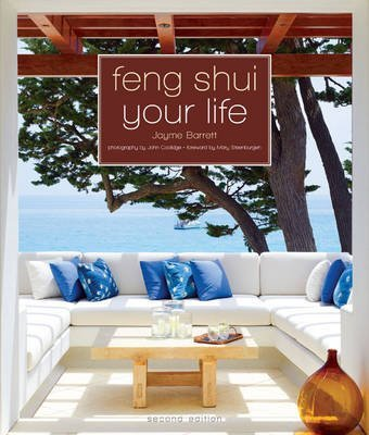 feng-shui-your-life-by-jayme-barrett-published-october-2012