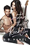 Rock Of Hard Rocks - Best Reviews Guide