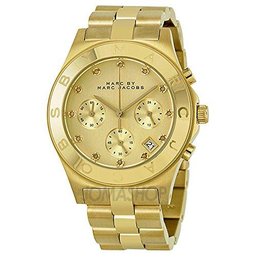 marc-jacobs-marc-jacobs-hoja-cronografo-oro-dial-dorado-acero-inoxidable-acero-damas-reloj-mbm3101