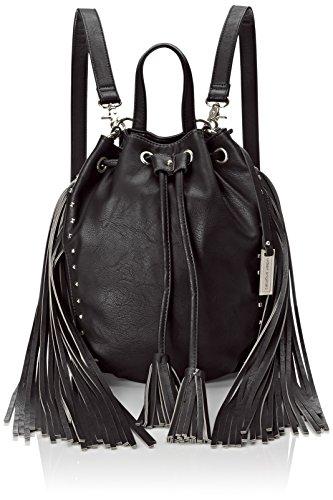 urban-originals-forbidden-backpack-damen-schwarz-rucksack