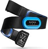 Garmin HRM-Tri Premium HF-Brustgurt (Laufen, Radfahren, Schwimmen)