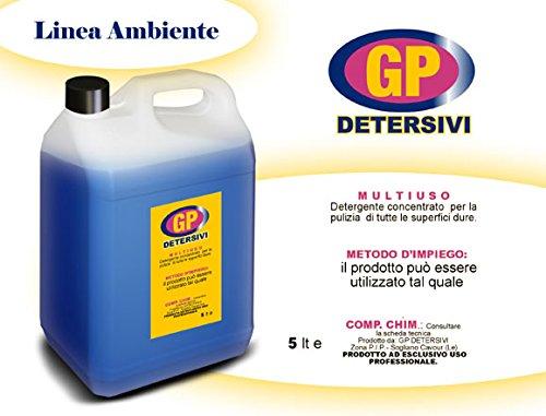 gp-multi-usage-5lt