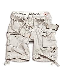 Surplus - Short Homme