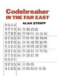 Codebreaker in the Far East (Studies in Intelligence)