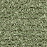 Anchor Tapisserie-Wolle, 10Meter, Knäuel, verschiedene Farben No 9018